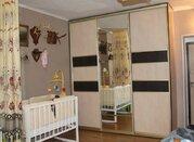 2 400 000 Руб., 1 комнатная квартира в новом доме с ремонтом, ул. Газовиков, Купить квартиру в Тюмени по недорогой цене, ID объекта - 323524066 - Фото 3