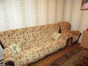 Сдам кгт на Ворошилова 40, Аренда квартир в Кемерово, ID объекта - 332185110 - Фото 7