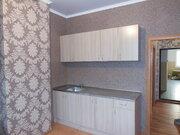 Новый дом, новый ремонт или под вашу отделку. сармат. - Фото 1
