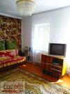 Продам дом 80 кв.м п.Красный Мак - Фото 3