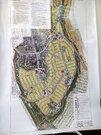 Земельный участок ИЖС в коттеджном поселке в Симферополе - Фото 5