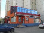 Сдается здание 340 кв.м. - Фото 3