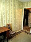 Сдаётся 2 к.кв. на ул. Фруктовая в панельном доме на 4/10эт., Аренда квартир в Нижнем Новгороде, ID объекта - 319546295 - Фото 5