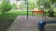 Двухкомнатная на Спортивной, Купить квартиру в Белгороде по недорогой цене, ID объекта - 321437561 - Фото 11