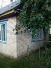 Продажа дома, Богандинский, Тюменский район - Фото 1
