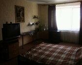 Квартира 42м кв - Фото 2