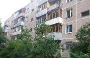 Продам 1-к квартиру, Подольск город, улица Чехова 8