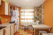 Продам 1-комн. кв. 39.5 кв.м. Тюмень, Эрвье, Купить квартиру в Тюмени по недорогой цене, ID объекта - 329737229 - Фото 2