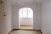Купить квартиру в Кисловодске в районе рынка