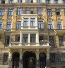 Продажа квартиры, Noliktavas iela