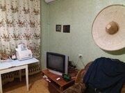 Квартира, пр-кт. им 60-летия ссср, д.28