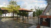 Продается 5- спальный дом в Ларнаке - Фото 2