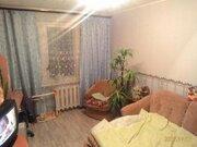 Продам 3-к квартиру, Тутаев г, Советская улица 20