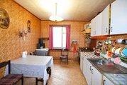 Жилой дом в деревне, в 3км от города Волоколамск - Фото 3