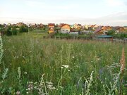 Продажа участка, Иркутск, Ул. Ольховая
