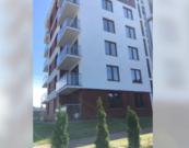Продажа квартиры, Светлогорск, Светлогорский район, Ул. Ольховая