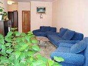 Квартира ул. Сулимова 55