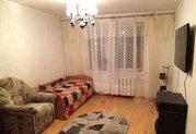 Продажа квартир ул. Рахманинова, д.17