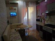 Продажа квартиры, Анапа, Анапский район, Г. Анапа - Фото 5