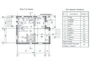 Челябинск, Продажа домов и коттеджей в Челябинске, ID объекта - 502415262 - Фото 2