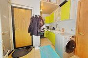 Отличная 1-комнатная квартира, ул. Революции, центр Серпухова, Купить квартиру в Серпухове по недорогой цене, ID объекта - 314726446 - Фото 4
