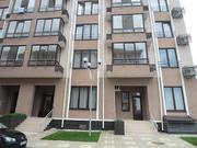 Екатерининский квартал
