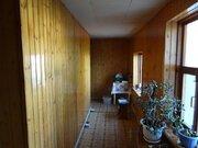 Продам дом с. Донское - Фото 2