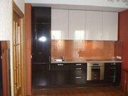 Продажа квартиры, Купить квартиру Рига, Латвия по недорогой цене, ID объекта - 313137170 - Фото 1