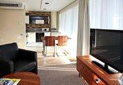Продажа квартиры, Купить квартиру Рига, Латвия по недорогой цене, ID объекта - 313137148 - Фото 3