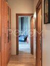11 990 000 Руб., Продается 4-x комнатная квартира, Купить квартиру в Красногорске, ID объекта - 326368667 - Фото 8