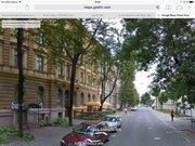 Продажа квартиры, Купить квартиру Рига, Латвия по недорогой цене, ID объекта - 313152959 - Фото 3