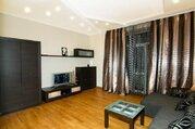 Квартира в аренду, Аренда квартир в Благовещенске, ID объекта - 316924036 - Фото 3