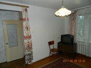 2 комнатная квартира с мебелью, Купить квартиру в Егорьевске по недорогой цене, ID объекта - 321412956 - Фото 24