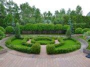 Продажа дома, Заречье, Одинцовский район - Фото 2