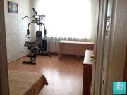 Продам двухкомнатную квартиру, Купить квартиру в Кемерово по недорогой цене, ID объекта - 321380390 - Фото 7