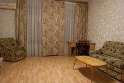 Оригинальная 3-комнатная квартира на Корабельной - Фото 2