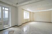 А52701: 2 квартира, м. Славянский бульвар, бульвар Маршала Крылова, д. .