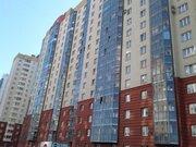 7 300 000 Руб., Продается 3-х комнатная квартира Долгоозерная 31, Купить квартиру в Санкт-Петербурге по недорогой цене, ID объекта - 327809258 - Фото 18