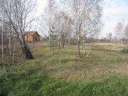 Продам участок в селе Казарь - Фото 2