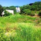 Продажа участка 8,6 соток в Кацивели с панорамным видом на море! - Фото 3