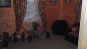 """Продаётся дом в СНТ """"Ветераны столицы"""" Чеховского района - Фото 4"""