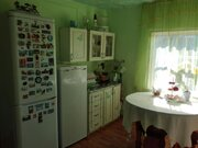 Продам дом в деревне, Продажа домов и коттеджей Мустафино, Аургазинский район, ID объекта - 502313865 - Фото 11