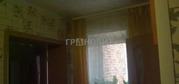 Продажа квартиры, Бердск, Ул. Ленина - Фото 4