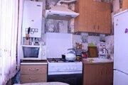 Улица Строителей 18/Ковров/Продажа/Квартира/4 комнат - Фото 1