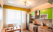 Сдается комната по адресу Некрасова, 110, Аренда комнат в Уссурийске, ID объекта - 700785200 - Фото 2