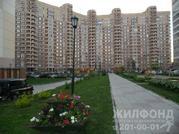 Продажа квартиры, Новосибирск, Краузе