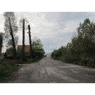 Сдается в аренду административное здание на ул.Ржевского - Фото 5
