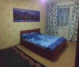Посуточная сдача квартиры Белгород