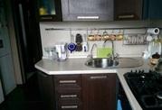 Продается однокомнатная квартира в пгт Фряново улица Молодежная дом 9.