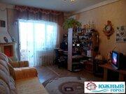 Продажа квартиры, Геленджик, Ул. Островского - Фото 2